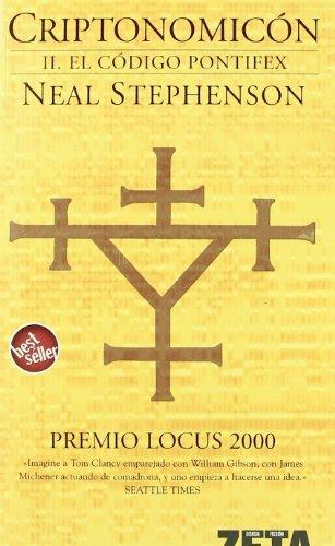 El Código Pontifex