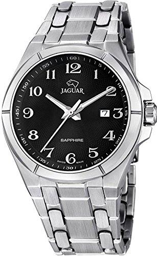 Jaguar mens watch Klassik Daily Classic J668/7