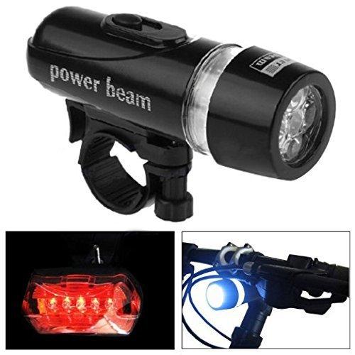 soter-r-bike-licht-led-set-5-led-scheinwerfer-vorne-mit-rucklicht-scheinwerfer-taschenlampe-super-br