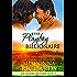The Playboy Billionaire (The Romero Brothers, Book 3)