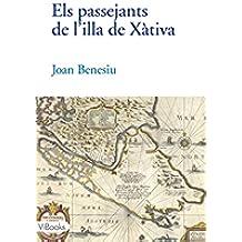 ELS PASSEJANTS DE L'ILLA DE XÀTIVA (Vibook)