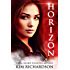 Horizon (Soul Guardians Book 3)