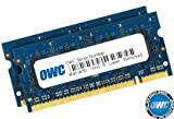 OWC OWC6400DDR2S6GP 6GB DDR2 800MHz memoria