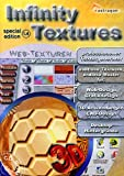 Infinity Textures, Special Edition 1.4 -