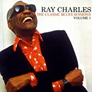 The Classic Blues Sessions Volume 1