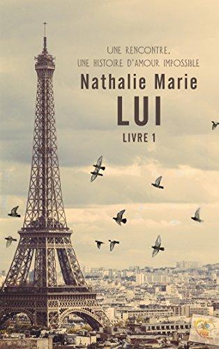 Lui par Nathalie Marie