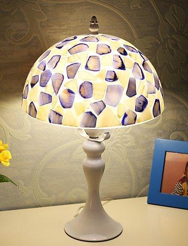 bian-lampes-de-bureau-moderne-contemporain-metal-protection-des-yeux-220-240v-light-blue