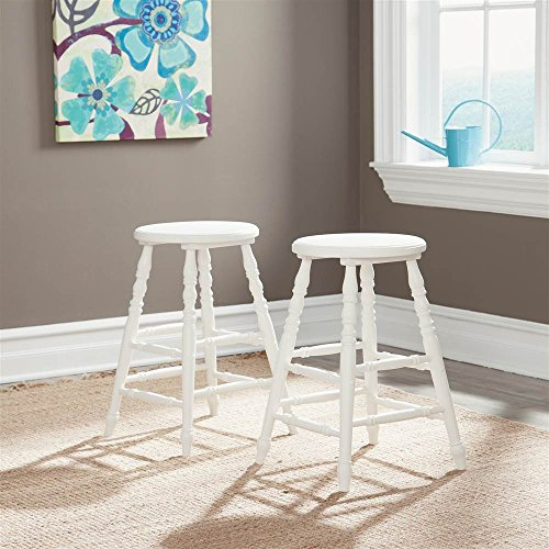 counter-stool-in-white-finish-set-of-2