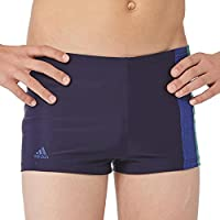 Adidas Fit BX BR and Swimsuit, Children