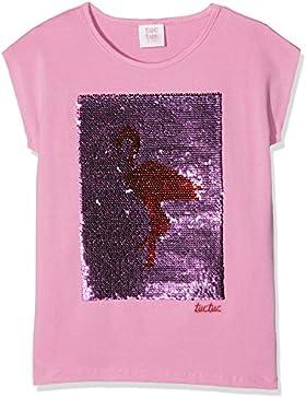 TUC TUC T-Shirt BambinaLego Wear