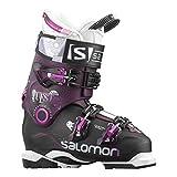 Damen Skischuh Salomon Quest Pro 100W