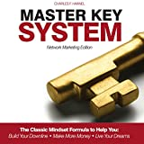 Master Key System: Network Marketing Edition