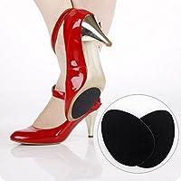 ultnice Frauen rutschfesten Pads-Schutz für Fersen Schuhe mit Hoch preisvergleich bei billige-tabletten.eu