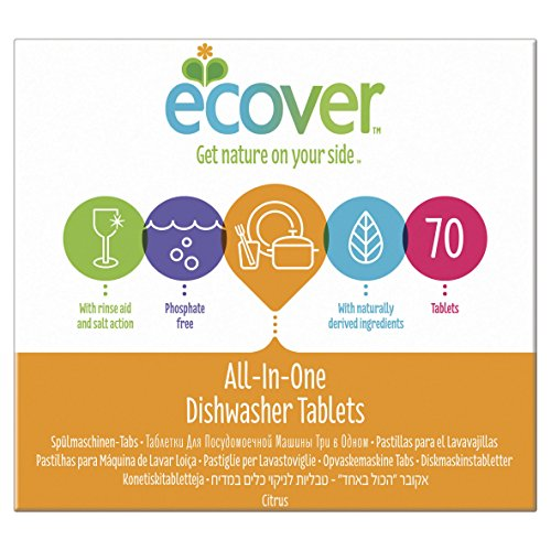 ecover-all-in-one-dishwasher-tablets-70-g