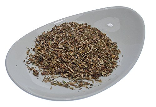 SENA -Premium - geschnittenes Johanniskraut- (25g)