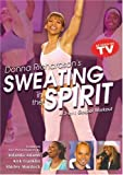 Sweating in the Spirit:Moving [Edizione: Germania]