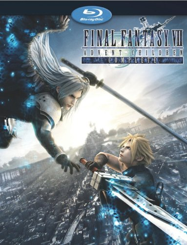 final-fantasy-vii-advent-children-blu-ray-import-anglais