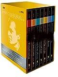 José Carreras Collection: Box kostenlos online stream