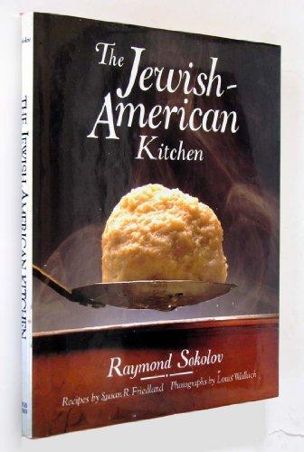 The Jewish-American