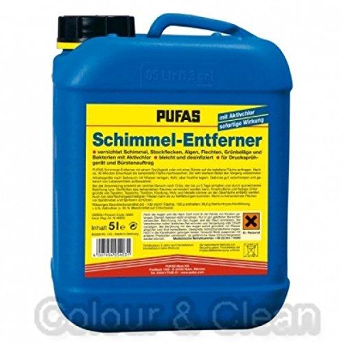 pufas-schimmel-entferner-5l-anti-schimmelspray-schimmelentferner-schimmelstop