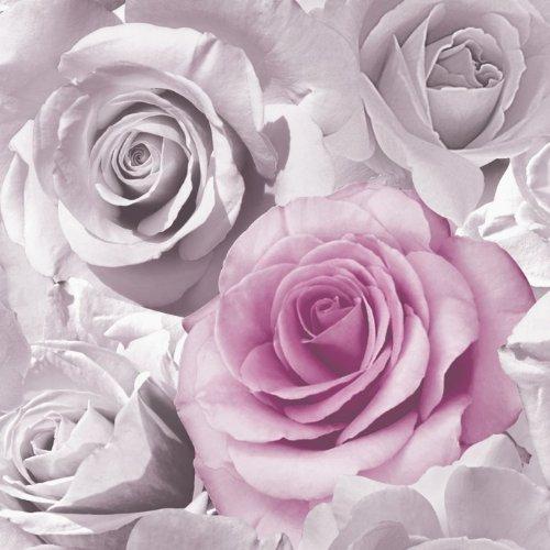 muriva-madison-pink-wallpaper