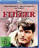 Der Flieger [Blu-ray]