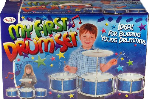 my-first-drum-set-kit-kids-toy