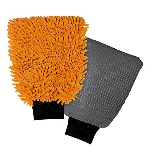 shine-mikrofaser-waschhandschuh-motorradwasche-zubehor