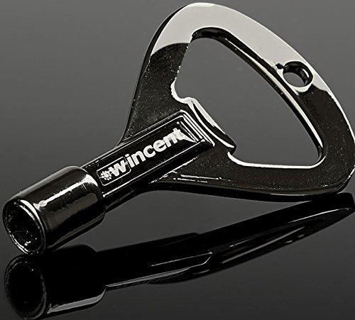 stimmschlussel-schwarz-kopf-als-flaschenoffner-wincent-rock-key