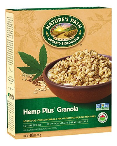 natures-path-organic-hemp-plus-granola-cereal-115-ounce-boxes-pack-of-6-by-natures-path