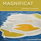 Stephen Chatman:Magnificat