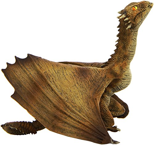 game-of-thrones-figurine-viserion-bebe-dragon