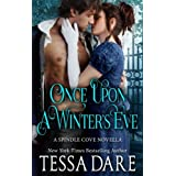Once upon a Winter's Eve: A Spindle Cove Novella