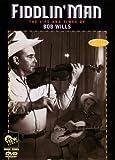 Bob Wills - Fiddlin Man [1996] [UK Import] -