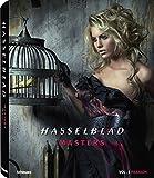 Hasselblad Masters (Masters (teNeues))