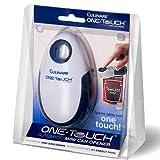 One Touch Automatischer Dosenöffner
