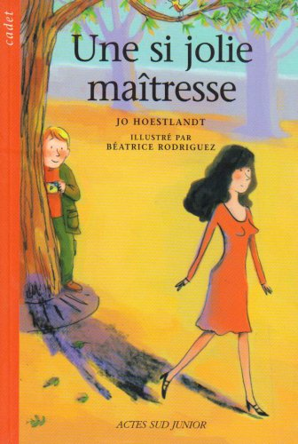 "<a href=""/node/36448"">Si jolie maîtresse (Une)</a>"