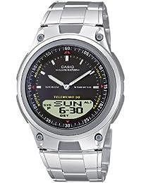 Reloj Casio para Hombre AW-80D-2AVES