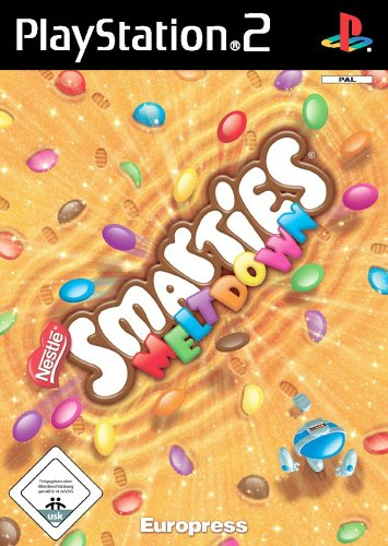 smarties-meltdown