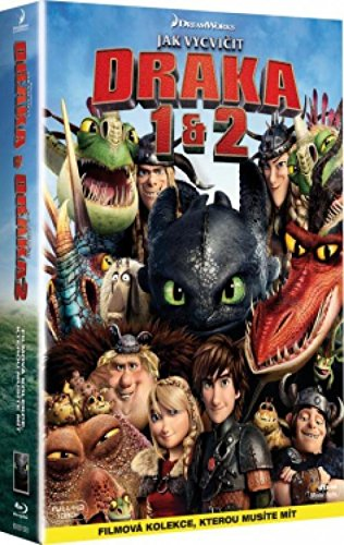 2bd-jak-vycvicit-draka-1-2-slipcase-2bd-how-to-train-your-dragon-1-2-tcheque-version