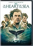 #10: In The Heart Of The Sea