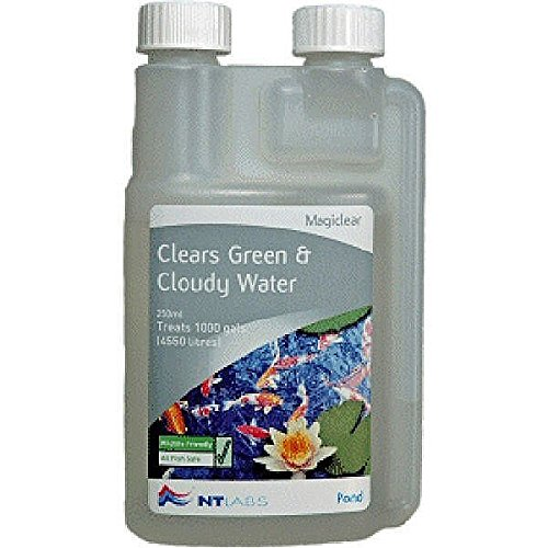 nt-labs-pond-aid-magiclear-for-green-cloudy-water-1ltr-1200g
