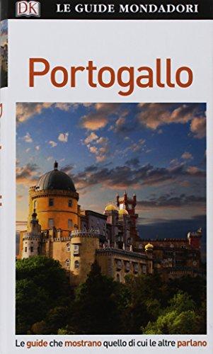 Zoom IMG-2 portogallo