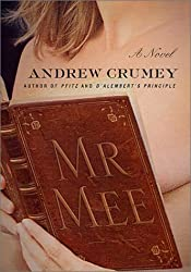 Mr. Mee