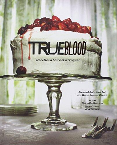 true-blood-recettes--boire-et--croquer
