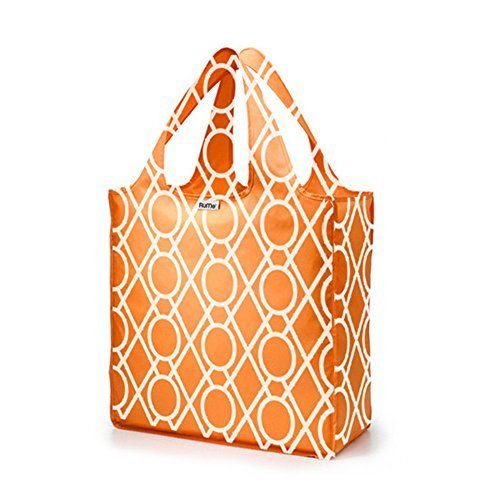 rume-bags-large-tote-reusable-grocery-shopping-bag-clementine-by-rume-bags
