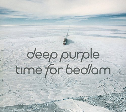 time-for-bedlam