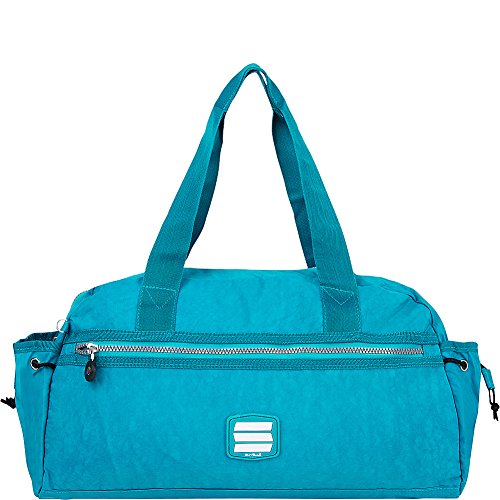 suvelle-small-duffle-weekend-handbag-gym-sports-travel-bag-2067