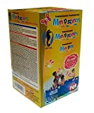 PQS - Kit mini piscina mantenimiento 500 gr