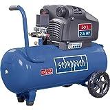 Gut bekannt Suchergebnis auf Amazon.de für: herkules kompressor: Baumarkt VE01